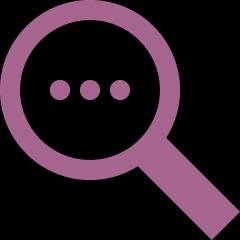 UX/UI Design - Analyse