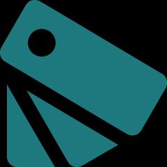 User Experience Design - Ästhetik