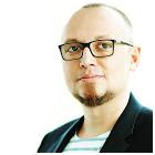 Martin Rütten